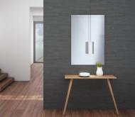 STIEBEL-ELTRON brintgt Technik, Wärme und Design ins Haus