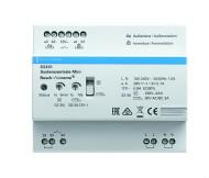 Busch-Jaeger - Busch-Welcome® Systemzentrale Mini (6TE)