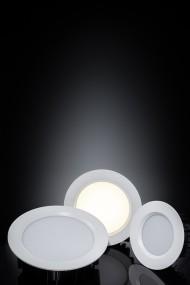 Brumberg - TunableWhite-Leuchten