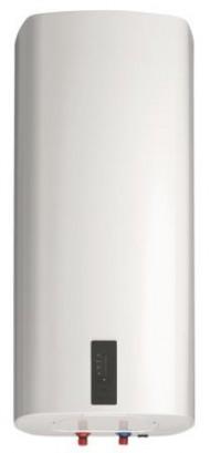 Dimplex: Warmwasserspeicher mit Smart-Memory-Funktion