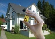 digitalSTROM: Smart Home Technologie