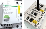 Schneider Electric: Acti 9