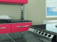 Bachmann - Kitchen Solutions: Die neue Steckdosenleiste Wand/Ecke