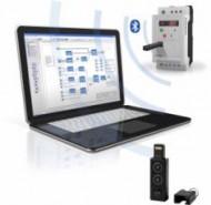 Eaton - PowerXL Frequenzumrichter: