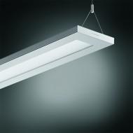 LUCEO LED - innovative Technologie in zeitlosem Design