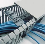 Neue Produkte für den Steuerungs- und Schaltschrankbau bei Ihrem Elektro-Partner: