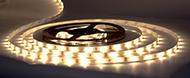 LEDVANCE: neue LED-Strips
