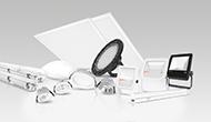 LEDVANCE: Neue anschlussfertige LED-Leuchten