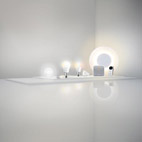 Licht ist intelligent - LIGHTIFY  HOME