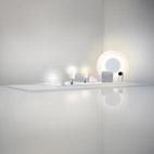 Licht ist intelligent - LIGHTIFY  HOME