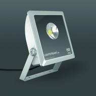 Lightstream® LED-Strahler für Innen und Außen
