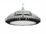 Siteco Compact High Bay LED