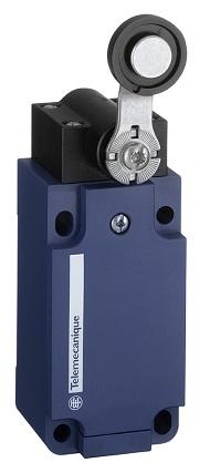 Telemecanique Sensors: neue Positionsschalter