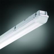 TRILUX  - Oleveon LED Dimmbar und für Feuchträume geeignet