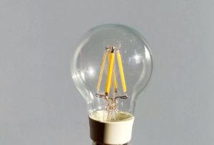 CO2-Abgabe - Stromsparen spart jetzt noch mehr