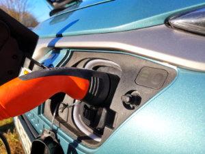 elektrisch mobil: Höhere Förderung für Elektromobilität ab 2020